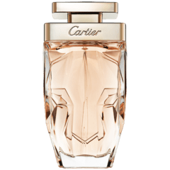 Cartier - La Panthere Legere - edp - DECANT