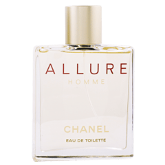 Chanel -Allure Homme - edt - DECANT