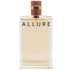 Chanel - Allure - edp - DECANT
