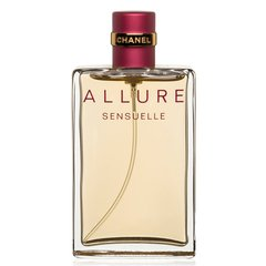 Chanel - Allure Sensuelle - edp - DECANT