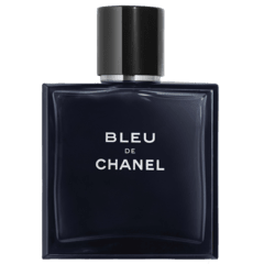 Chanel - Bleu de Chanel - edt - DECANT
