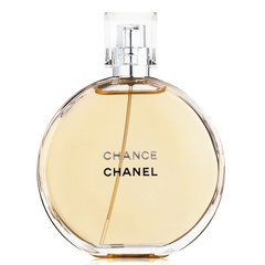 Chanel - Chance - edt - DECANT