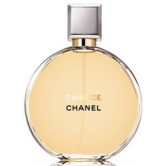 Chanel - Chance - edp - DECANT