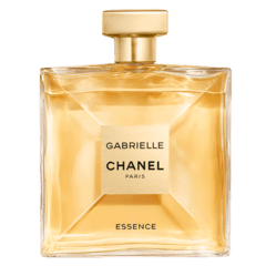 Chanel - Gabrielle Essence - edp - DECANT