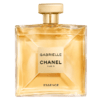 Gabrielle Essence - Decant no Frasco - 30ml - comprar online