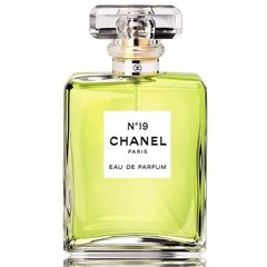 Chanel - Chanel Nº19 - edp - DECANT