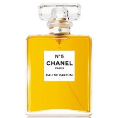 Chanel - Chanel Nº5 - edp - DECANT