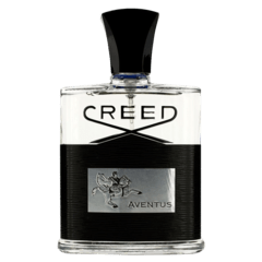 Creed - Aventus - edp - DECANT