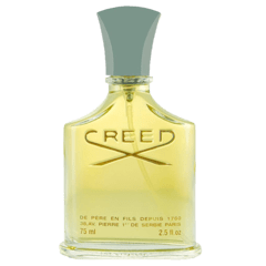 Creed - Orange Spice - edt - DECANT