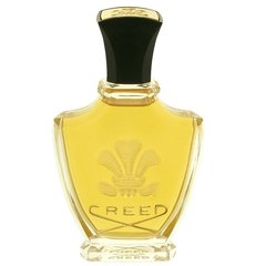 Creed - Vanisia - edp - DECANT