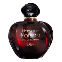 Dior - Hypnotic Poison - edp - DECANT
