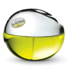 DKNY - Be Delicious - EDP - DECANT