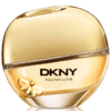 DKNY Nectar Love - Decant no Frasco - 30ml