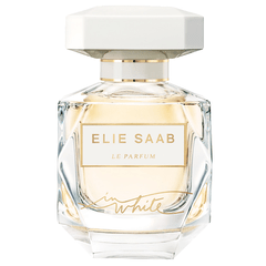 Elie Saab -  Le Parfum In White - edp - DECANT