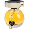 Emper - Live Couture - edp - DECANT