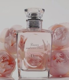 Dior - Forever And Ever  - Resenha - comprar online