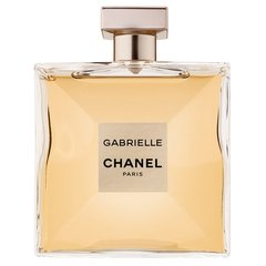 Chanel - Gabrielle - edp - DECANT