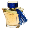 Georges Mizotti - Sceau Royal - edp - DECANT