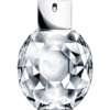 Armani - Diamonds eau de parfum 100ml - comprar online