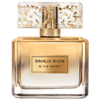 Givenchy - Dahlia Divin Nectar Intense - edp - DECANT