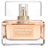 Givenchy - Dahlia Divin Nude - edp - DECANT
