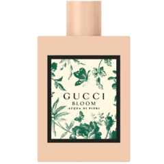 Gucci - Gucci Bloom Acqua Di Fiori - edt - DECANT