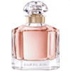 Mon Guerlain -  Decant no Frasco - 30ml