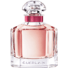 Mon Guerlain Bloom of Rose - Decant no Frasco - 30ml