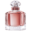 Mon Guerlain Intense - Decant no Frasco - 30ml
