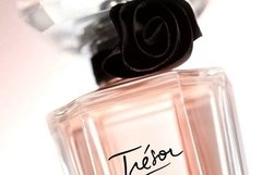 Lancôme - Trésor in Love - edp - DECANT - Mac Decants