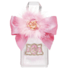 Juicy Couture - Viva La Juicy Glacé Eau de Parfum