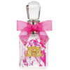 Juicy Couture - Viva La Juicy Soiree Eau de Parfum