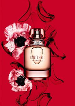 Givenchy - L'Interdit Eau de Toillete na internet