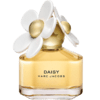 Daisy - Decant no Frasco - 30ml