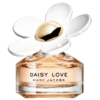 Daisy Love - Decant no Frasco - 30ml