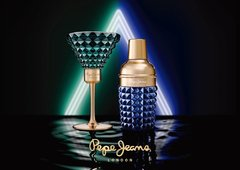 Pepe Jeans London Celebrate -  edp - DECANT - Mac Decants