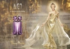 Thierry Mugler - Alien Eau de Parfum - Mac Decants