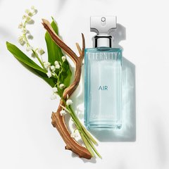Calvin Klein - Eternity Air Eau de Parfum na internet
