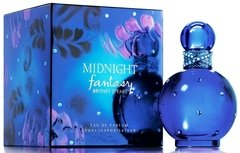 Britney Spears - Fantasy Midnight Eau de Parfum na internet