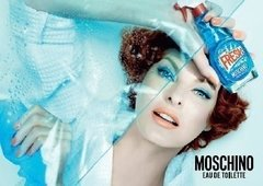 Moschino - Fresh Couture - edt - DECANT - comprar online
