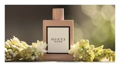 Gucci - Gucci Bloom Eau de Parfum na internet