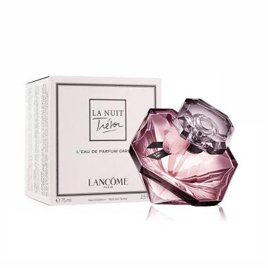 bb24f9e18 Lancôme - TESTER - La Nuit Trésor Caresse Eau de Parfum
