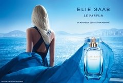 Elie Saab - Le Parfum Resort Collection (2015) - edt - DECANT - comprar online