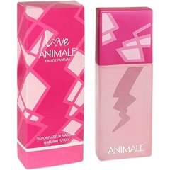 Animale - Love Animale Eau de Parfum - comprar online