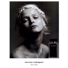 Narciso Rodrigues - Narciso Rodrigues For Her Eau de Toilette na internet