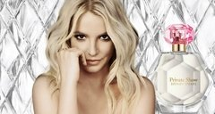 Britney Spears - Private Show Eau de Parfum na internet