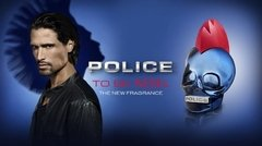Police - To be Rebel Eau de Toilette na internet