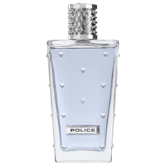 Police - The Legendary  Eau de Parfum For Man