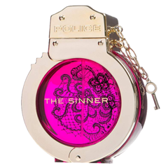 Police - The Sinner Eau de Toilette For Women