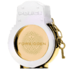 Police - The Sinner Forbidden Eau de Toilette For Women